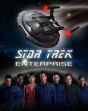 enterprise movie cover