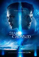 star_crossed_2014 movie cover