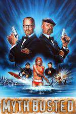 mythbusters movie cover