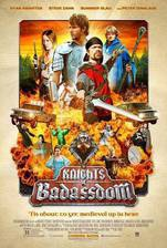 knights_of_badassdom movie cover