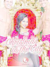 christmas_in_the_city movie cover