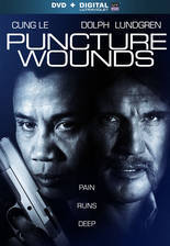 puncture_wounds movie cover