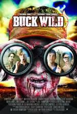 buck_wild_2014 movie cover