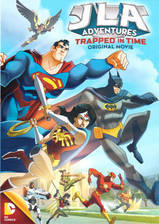 jla_adventures_trapped_in_time movie cover