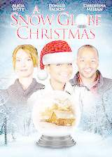 a_snow_globe_christmas movie cover