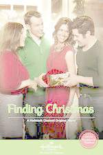 finding_christmas movie cover