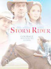 storm_rider movie cover
