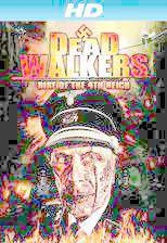 dead_walkers_rise_of_the_4th_reich movie cover