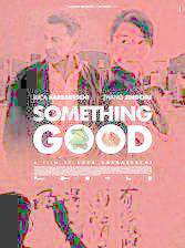 something_good_the_mercury_factor movie cover
