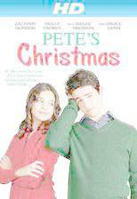 pete_s_christmas movie cover
