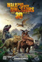 Walking with Dinosaurs 3D movie photo