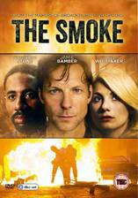 the_smoke movie cover