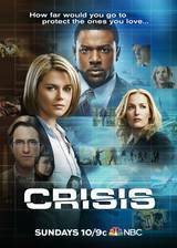 crisis_2014 movie cover