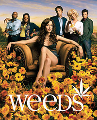 Weeds movie cover