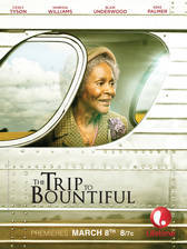 the_trip_to_bountiful movie cover