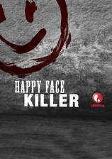 happy_face_killer_2014 movie cover