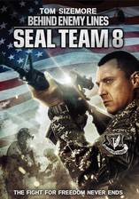 seal_team_eight_behind_enemy_lines movie cover