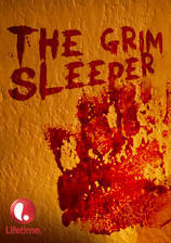 the_grim_sleeper movie cover