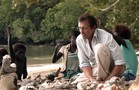Mr. Pip movie photo