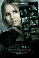 veronica_mars_2014 movie cover