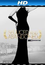 seduced_and_abandoned movie cover