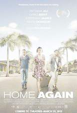 home_again_2013 movie cover