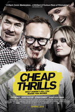 cheap_thrills_2014 movie cover