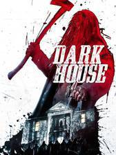 dark_house_2014 movie cover