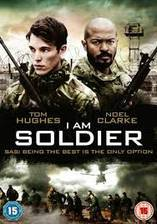 i_am_soldier movie cover