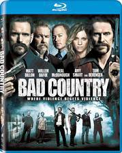 bad_country movie cover