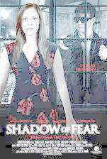 shadow_of_fear_2012 movie cover