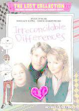 irreconcilable_differences_1984 movie cover