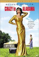 crazy_in_alabama movie cover