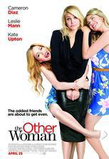 the_other_woman_2014 movie cover