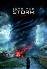 into_the_storm_2014 movie cover