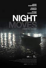 night_moves_2014 movie cover