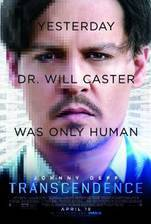 transcendence_2014 movie cover