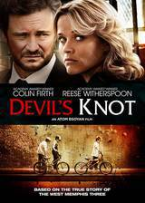 devils_knot movie cover