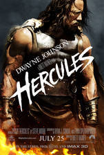 hercules_2014 movie cover