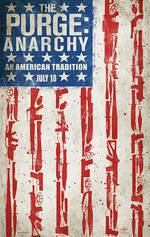 the_purge_anarchy movie cover