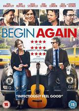 begin_again_2014 movie cover