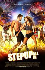 step_up_all_in movie cover