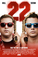 22_jump_street movie cover