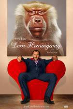 dom_hemingway movie cover