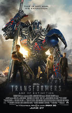 transformers_age_of_extinction movie cover