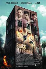 brick_mansions movie cover