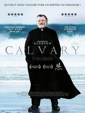 calvary movie cover