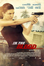 in_the_blood_2014 movie cover