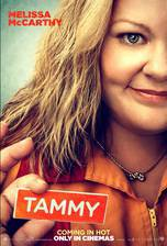 tammy movie cover