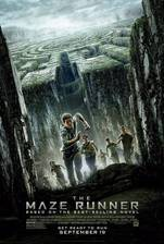 the_maze_runner movie cover